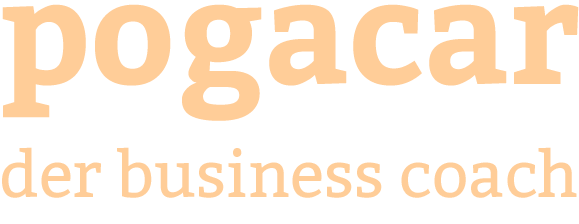 Pogacar - Der Business-Coach